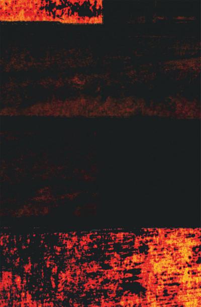 Page 4 Garth Ennis présente Hellblazer tome 2