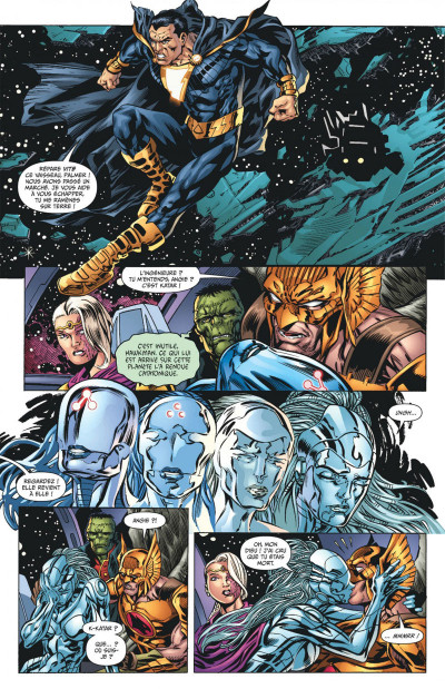 Page 8 Futures end tome 3