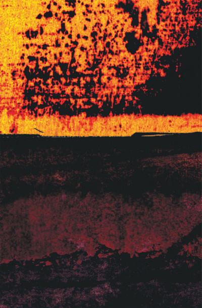 Page 1 Warren Ellis présente Hellblazer