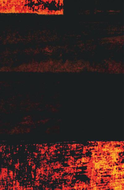 Page 4 Warren Ellis présente Hellblazer