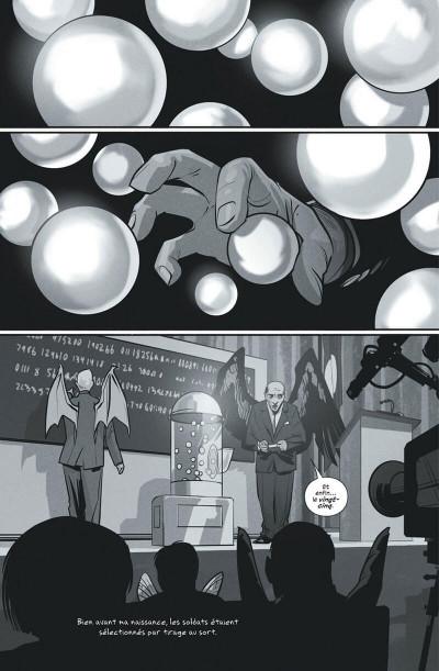 Page 5 Saga tome 5