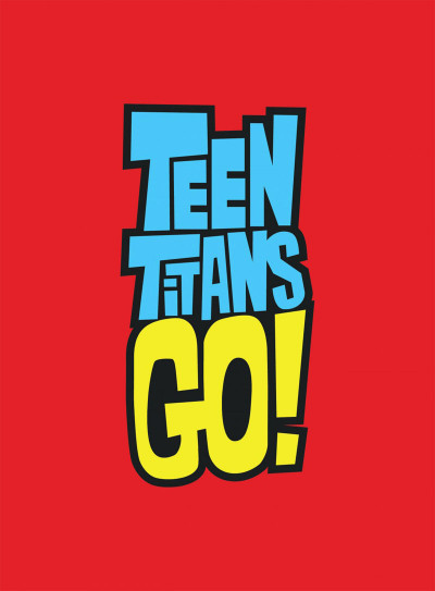 Page 1 Teen Titans Go ! tome 2