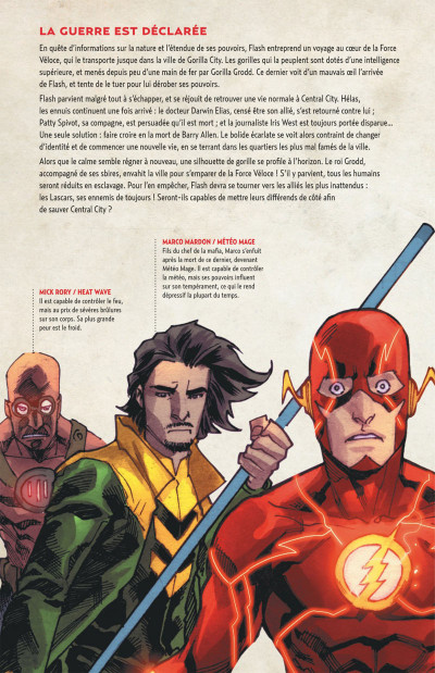 Page 4 Flash tome 3