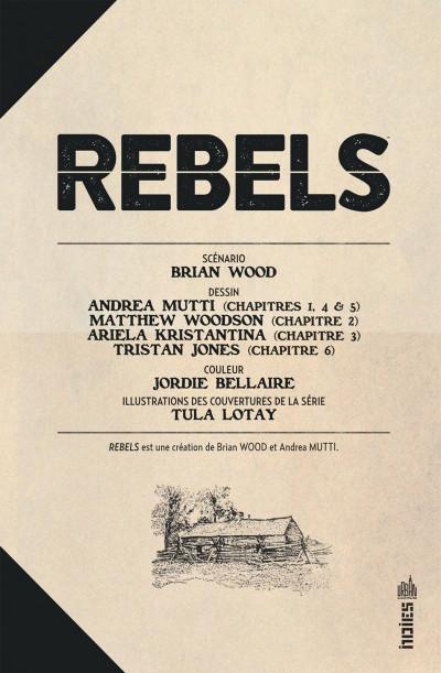 Page 3 Rebels
