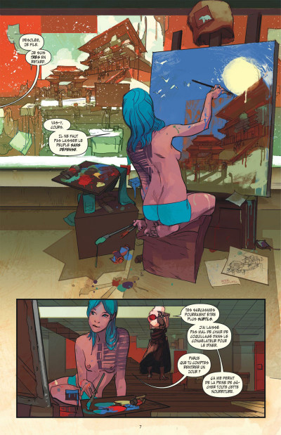 Page 7 Low tome 2