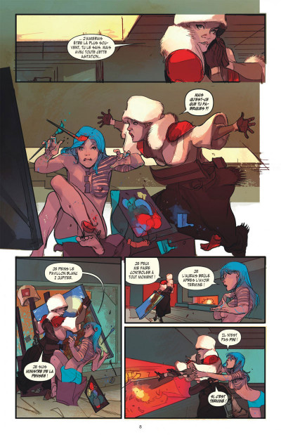 Page 8 Low tome 2