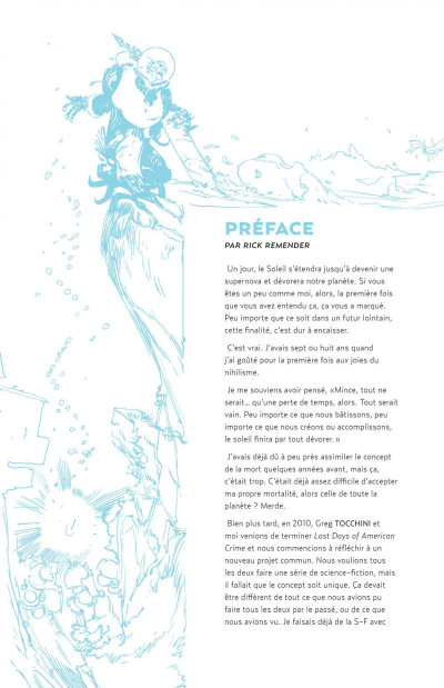 Page 4 Low tome 1