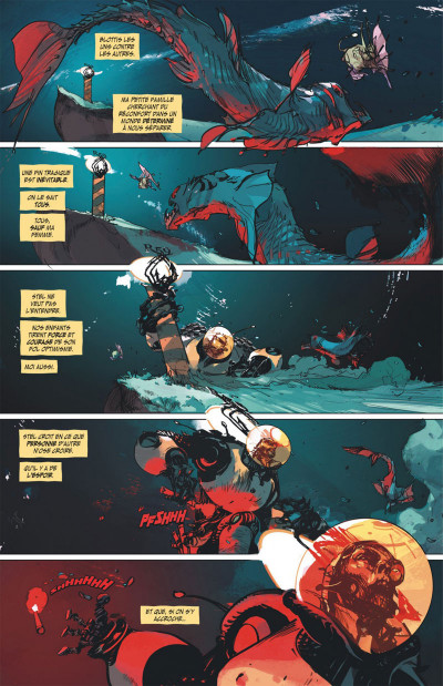 Page 7 Low tome 1
