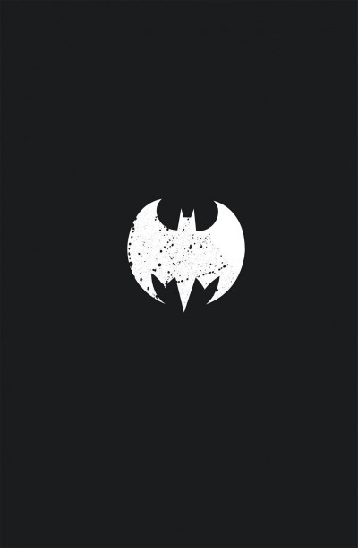Page 1 Batman dark knight III tome 1