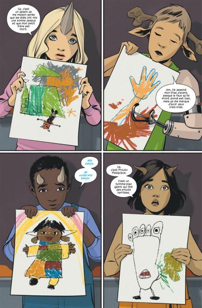 Page 5 Saga tome 6