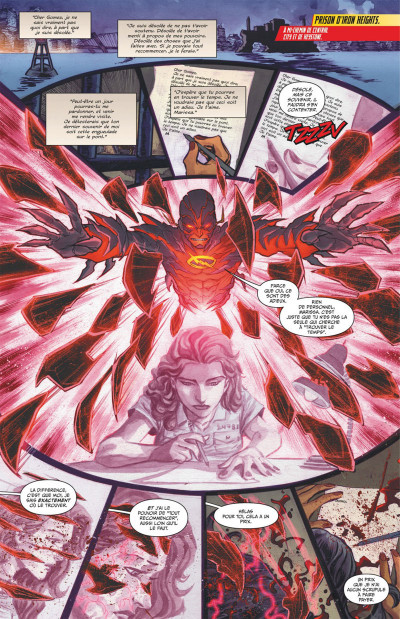 Page 7 Flash tome 4
