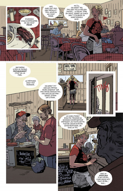 Page 3 Southern bastards tome 4