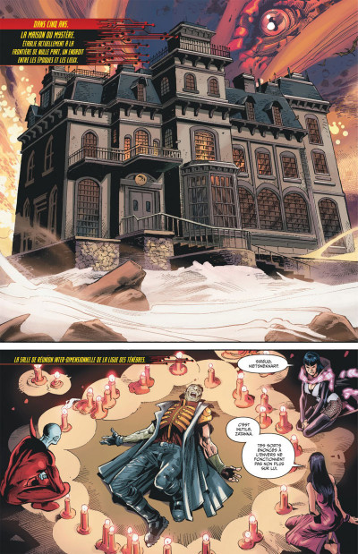 Page 7 Futures end tome 4