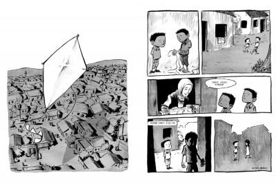 Page 1 Manolis