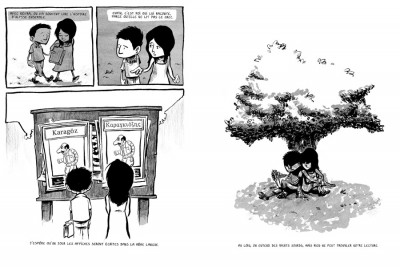 Page 2 Manolis