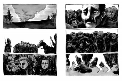 Page 3 Manolis