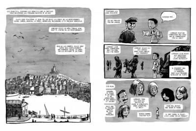 Page 4 Manolis