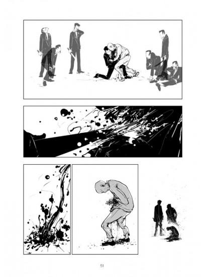 Page 4 les maîtres