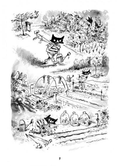 Page 1 Jardins des vagabondes