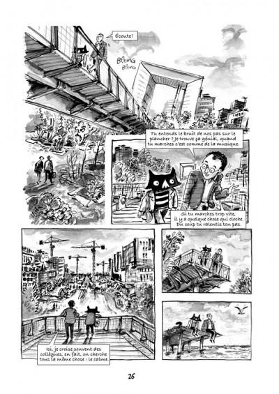 Page 2 Jardins des vagabondes