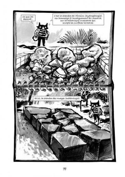 Page 4 Jardins des vagabondes