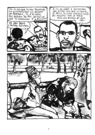 Page 1 Vertige