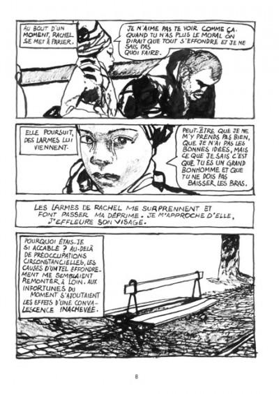 Page 2 Vertige