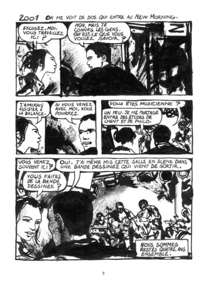 Page 3 Vertige