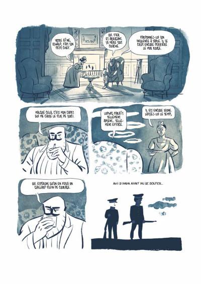 Page 0 Junker