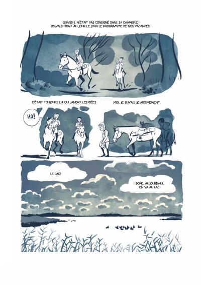 Page 3 Junker