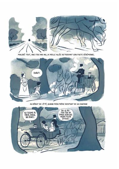 Page 7 Junker
