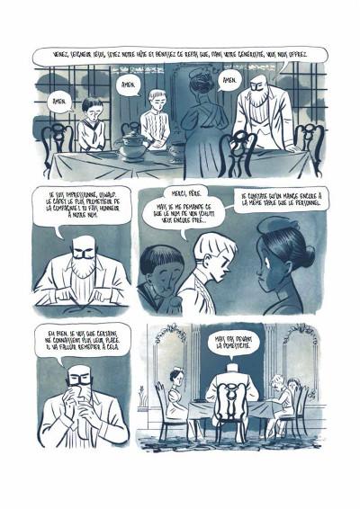 Page 8 Junker