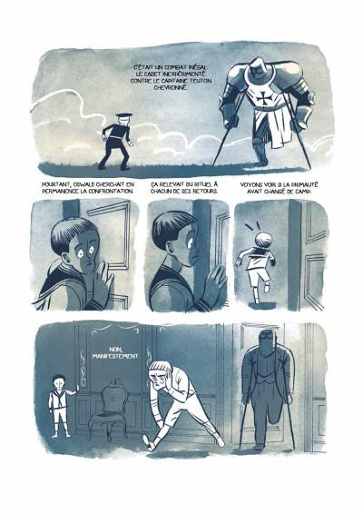 Page 9 Junker