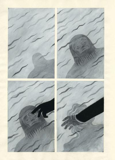 Page 1 Reprobus
