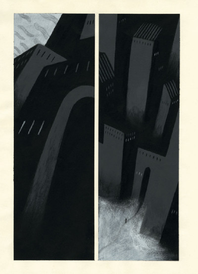 Page 3 Reprobus