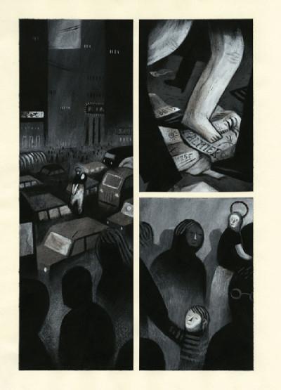 Page 5 Reprobus