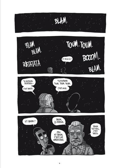 Page 6 Kobané calling