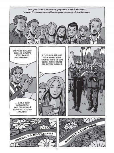 Page 7 Petit traité d'écologie sauvage