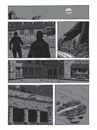 Page 8 Petit traité d'écologie sauvage