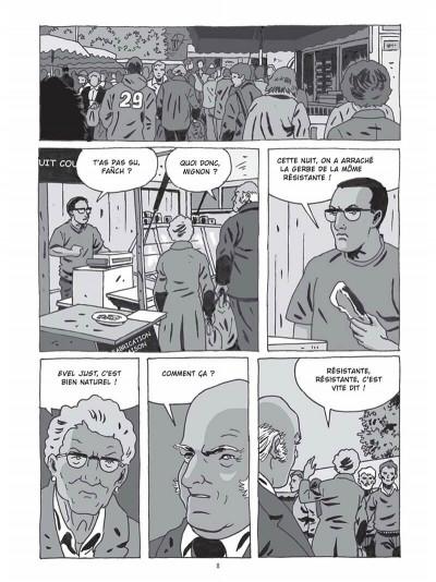 Page 9 Petit traité d'écologie sauvage