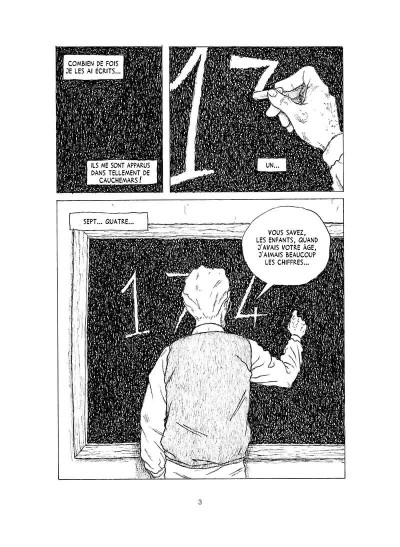 Page 4 Primo Levi