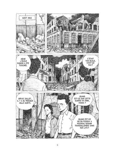 Page 7 Primo Levi