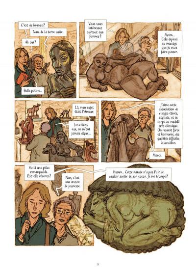 Page 0 Refuznik - URSS, l'impossible départ