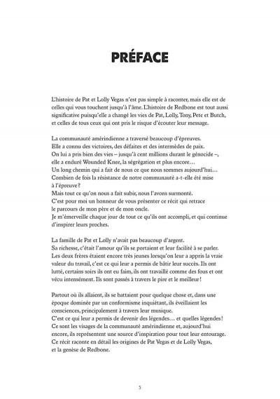 Page 6 Redbone