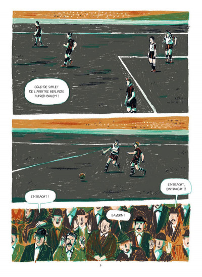 Page 9 Ossi