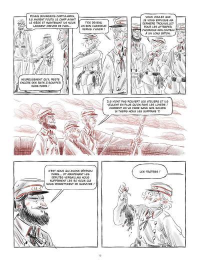 Page 0 Rouges estampes