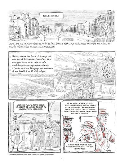 Page 9 Rouges estampes