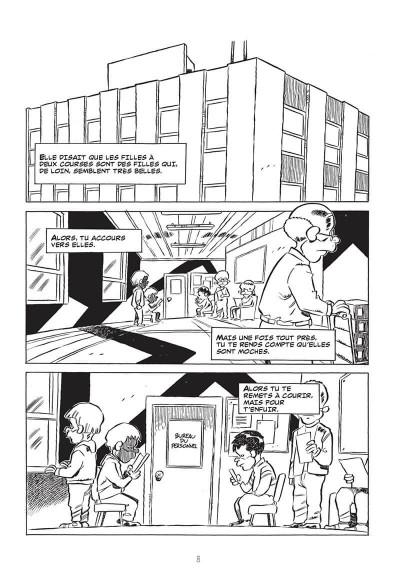 Page 8 Cynthia