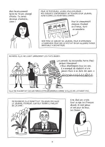Page 0 Les saveurs du béton