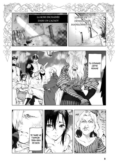 Page 9 Les misérables tome 6